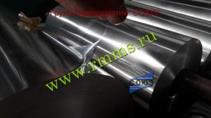 алюминиевая лента ГОСТ